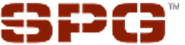 Storage Products Group Logo